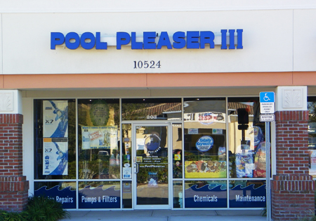 orlando pool stores hours of operation. Black Bedroom Furniture Sets. Home Design Ideas