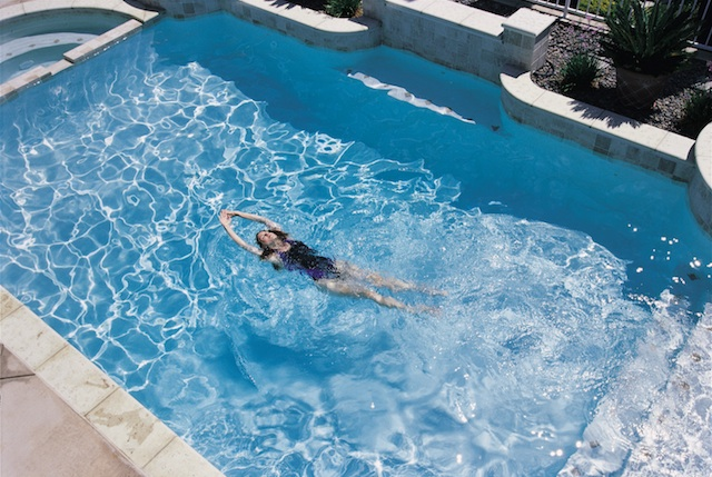 Central Florida Pool Service Orlando Pool Maintenance